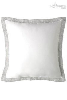 Set of 2 Caprice by Caprice Alexia Pillowcases