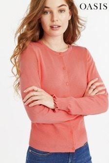 2631fa32b7c5 Women's knitwear Oasis | Next Ireland