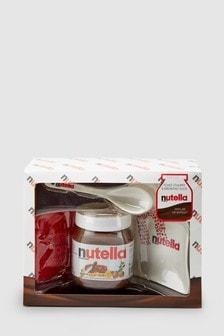 Nutella® Breakfast Set