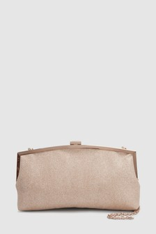 294e5ceae79 Clutch Bags | Casual & Occasion Clutch Bags | Next Official Site