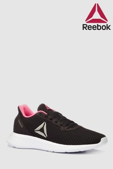 Reebok Run Lite