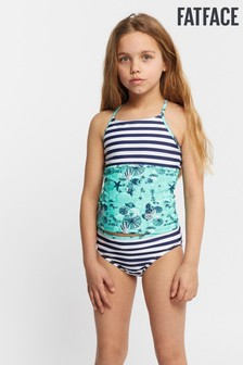 3a051c524e Girls Tankinis | Girls Beachwear | Next UK