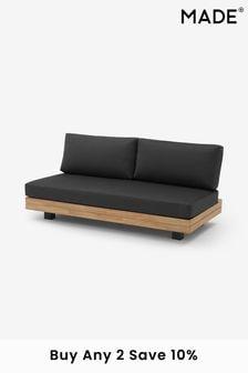 Nutella® Porridge Set