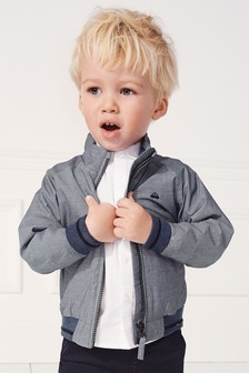 168a1073a Boys Coats   Jackets