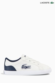 Lacoste® Infant Lerond 319 Trainers