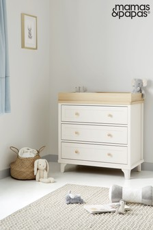Mamas And Papas Lucca Chest