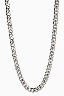 Police Stainless Steel Chain