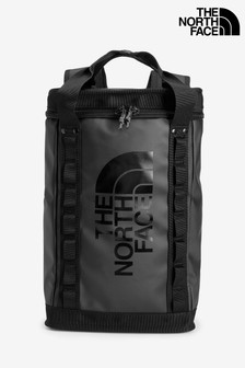 The North Face® Fuse Bag