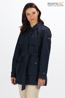 Regatta Grier Waterproof Jacket