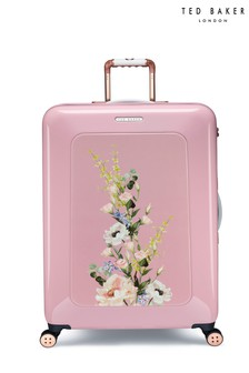 Ted Baker Elegant Suitcase Large