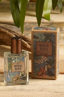 Mens Fragrance Perfumes Eau De Toilette Next Official Site