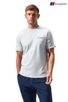 Gina Bacconi Green Korrelia Dress With Beading
