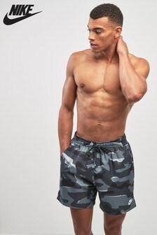 0584e00bd60 Mens Swimwear | Shorts, Beach Towels & Swimming Accessories | Next