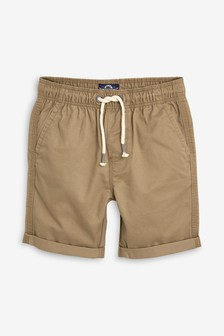 Next Chino Shorts 12-18 Months Boys' Clothing (0-24 Months) Baby