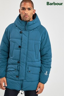 Barbour® Icons Beaufort Wax Jacket