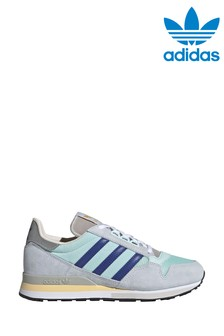 adidas Originals ZX 500 Trainers