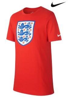 Nike England T-Shirt
