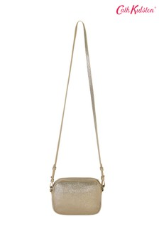 Cath Kidston® Solid Oval Lozenge Cross Body Bag