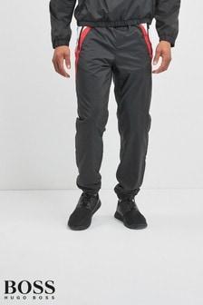 HUGO Black Darles Track Pant