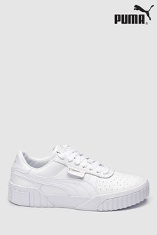 puma basket next
