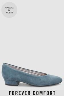 Туфли на блочном каблуке Forever Comfort®