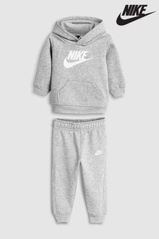 9b78e017efcc Buy Boys Youngerboys Youngerboys Tracksuits Tracksuits from the Next ...
