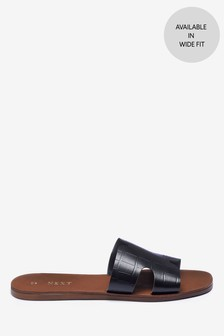 Sandals 's Mules From Buy Footwear Women's 0OPXNnw8k