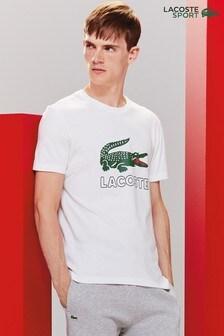 Lacoste® Logo T-Shirt