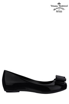 Vivienne Westwood by Melissa Black Anglomania Pumps