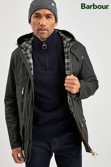 Barbour® Icons Durham Jacket