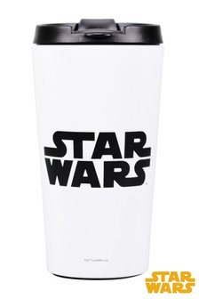 Star Wars™ I Am Your Father Travel Mug