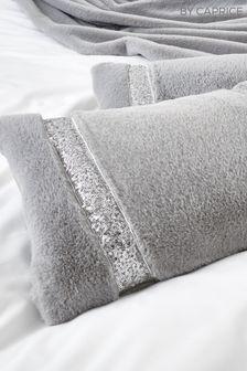 Caprice Exclusive to Next Ingrid Luxury Boudoir Cushion