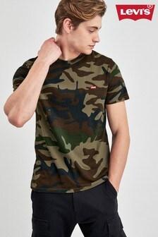 Levi's® Housemark T-Shirt