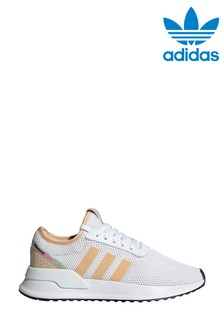 adidas Originals UPath X Trainers
