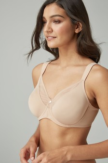 Triumph® True Shape Minimiser Bra