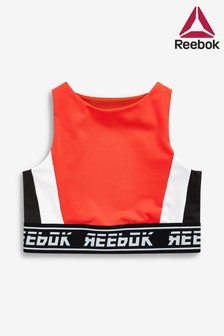 Reebok Colourblock Bra