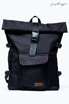 Hype. Discovery Backpack