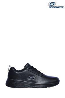 Skechers® Marsing Gmina Slip Resistant Trainers