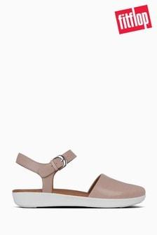 حذاء Cova لون منك من FitFlop™