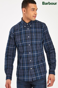 Barbour® Sandwood Check Shirt