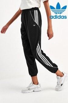 adidas Originals Black Fakten Joggers