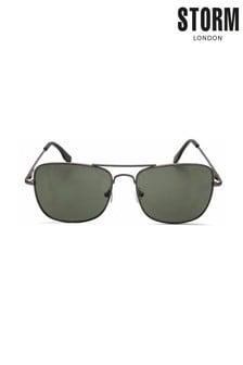 Storm Herippe Sunglasses