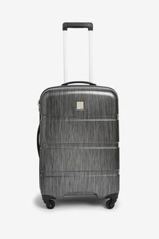 San Carlos Suitcase Medium