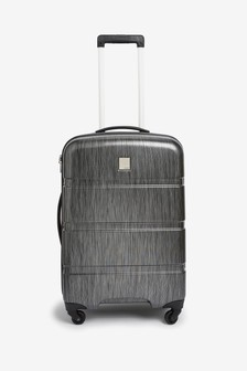 San Carlos Suitcase Medium 6b12b3da7c968