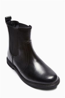 Chelsea Ankle Boots (Older)