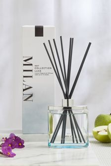 Collection Luxe Milan 170ml Diffuser