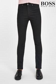 BOSS Super Skinny 1.0 Jeans