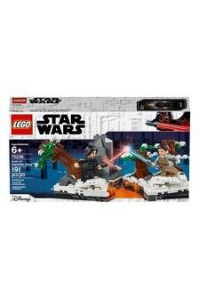 LEGO® Star Wars™ Duel On Starkiller Base