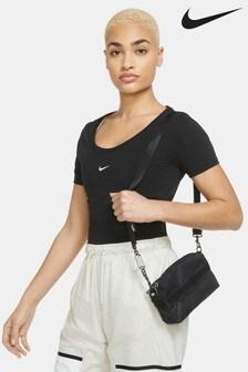 Nike Sportswear Futura Luxe Cross Body Bag