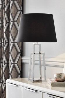 Frieda Table Lamp